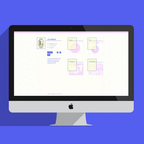 portfolio2-Flat-Mockup
