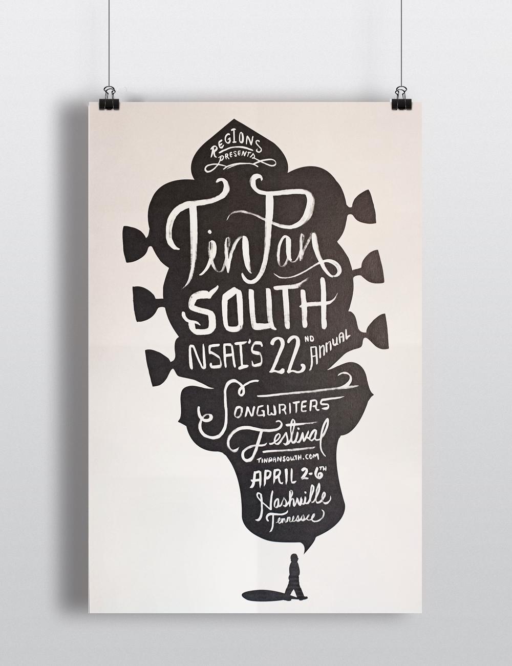 Tin Pan Poster_Mockup