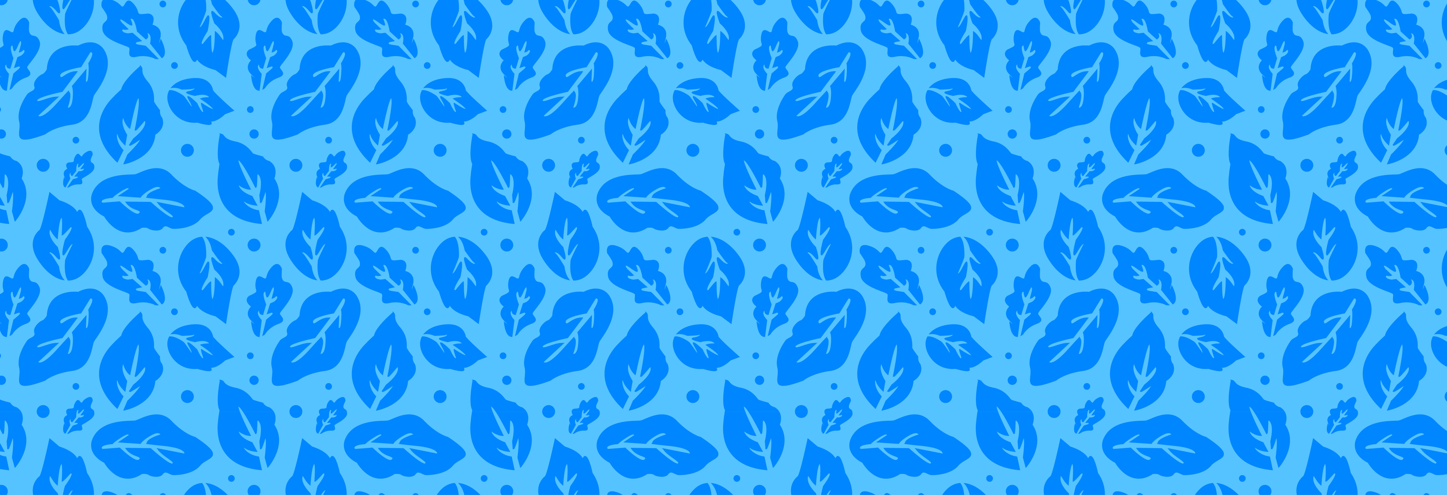 Patterns_Collection_website_Leaves-01