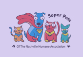 Nashville Humane Association