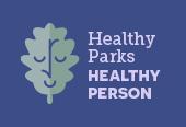 Healthy Parks Healthy Person
