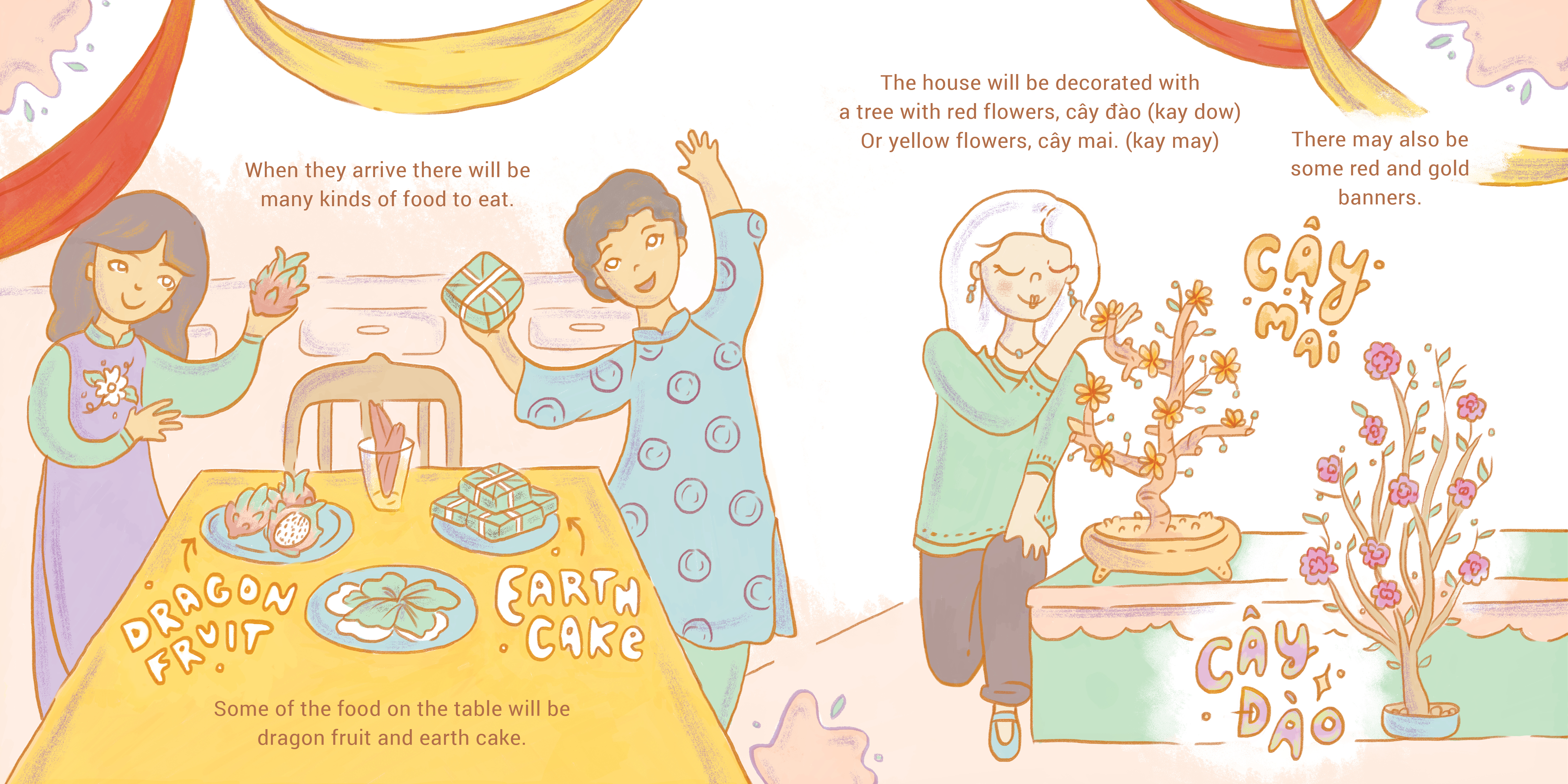 GrandmaBook_Print10