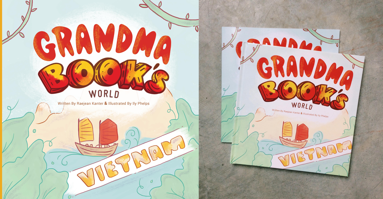 GrandmaBook_Printy