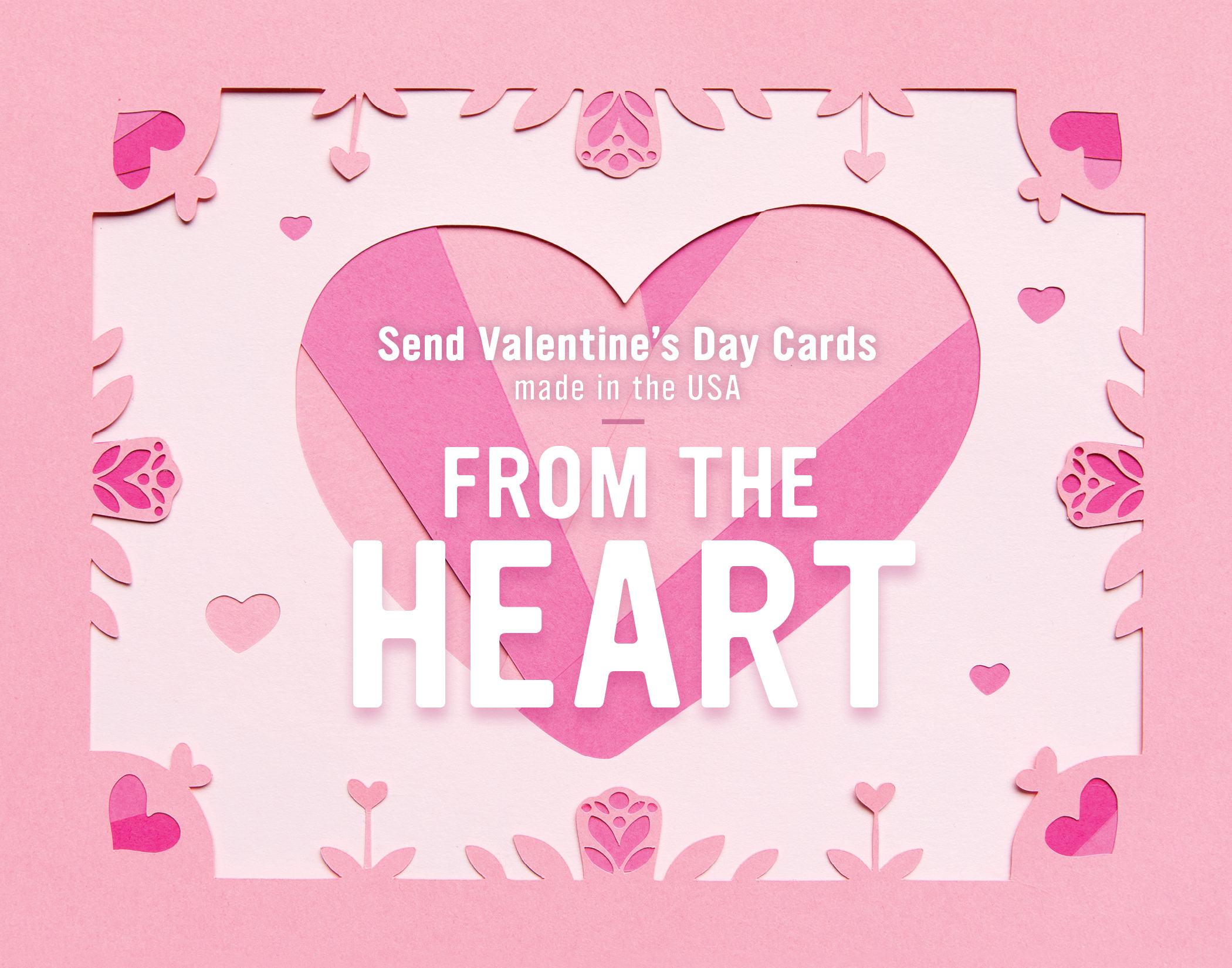 CB_Vday_CardSpinner_2019_OUT