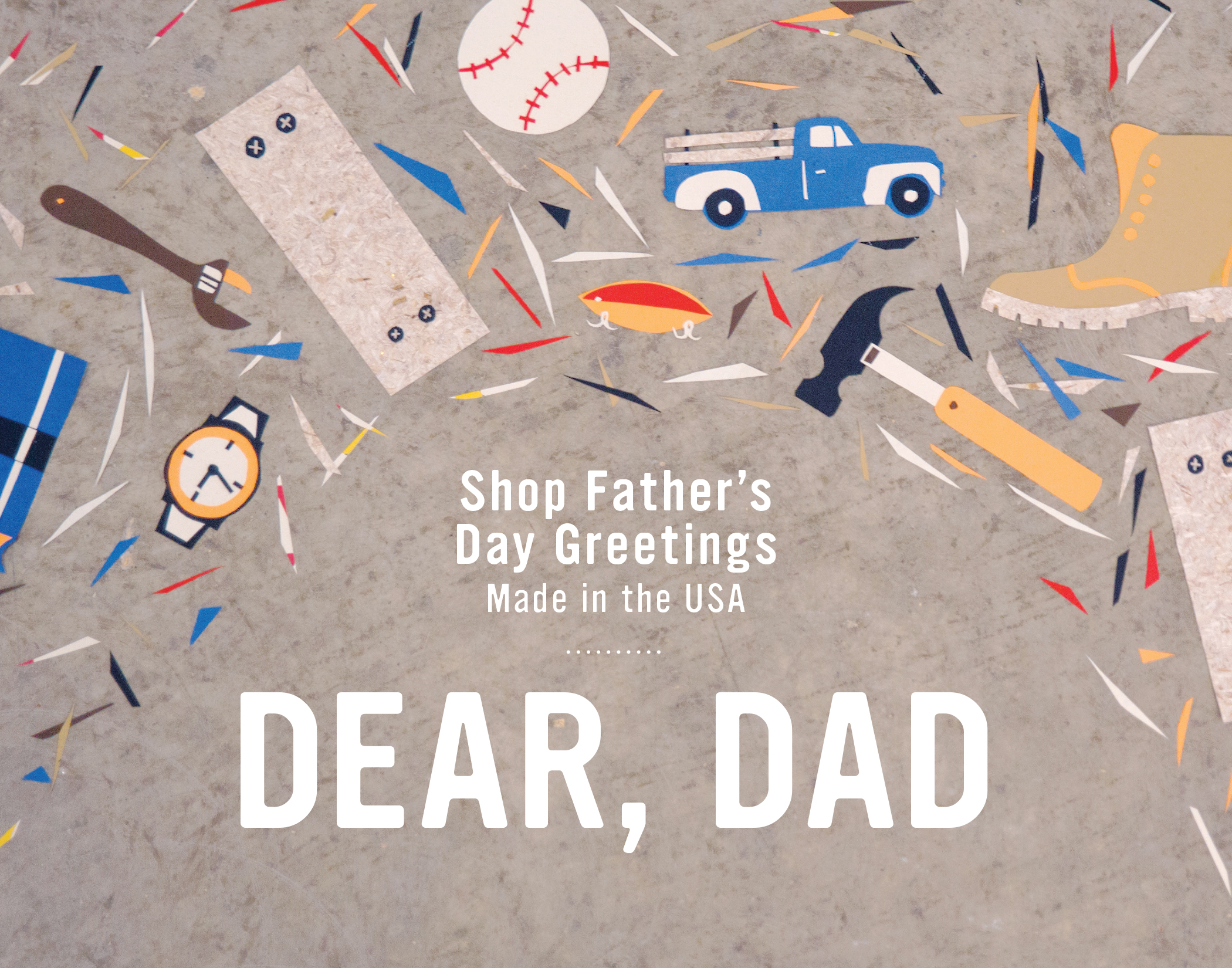 FathersDay_CardSpinner_OUT