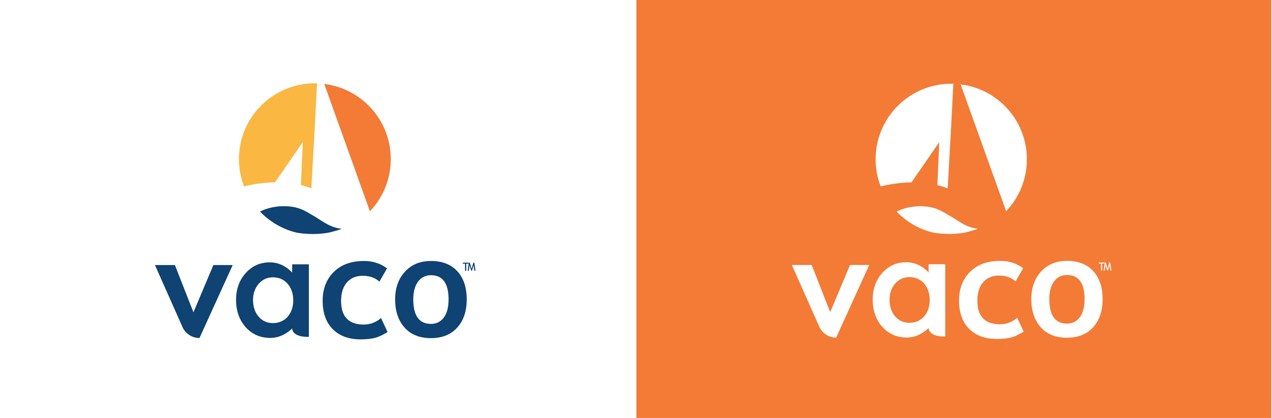 Vaco_1-17
