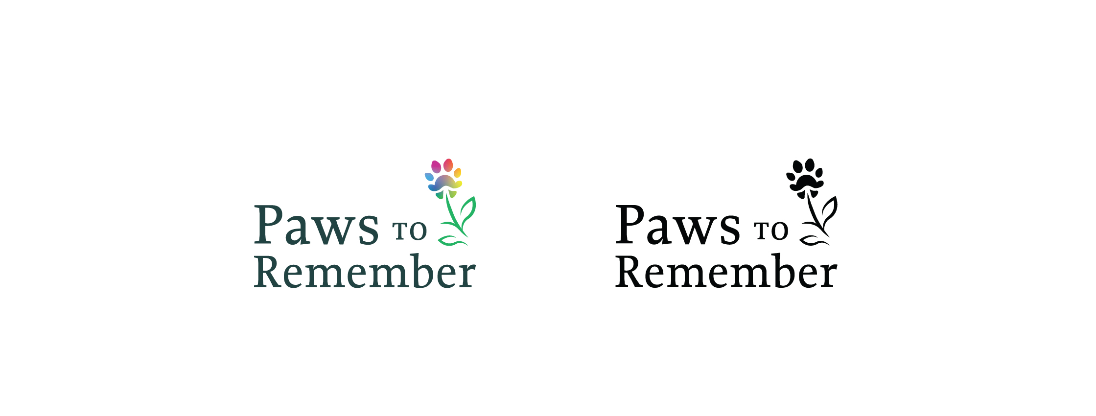 Paws_To_Remember_Final-08